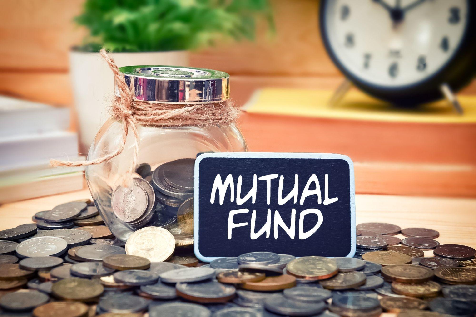 Lo qué debes saber sobre los fondos mutuos de inversión