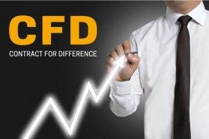 ¿Cuáles son los riesgos de invertir en CFD?