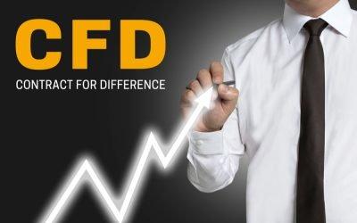 Invertir en CFD: ¿Cuáles son los riesgos de los Contratos por Diferencias?