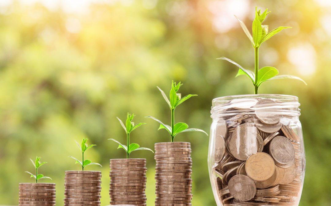 Cómo ahorrar dinero a final de mes