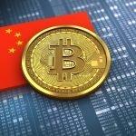 China prohíbe las criptomonedas: ¿Por qué China no acepta Bitcoins?