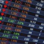 Invertir en acciones: lo que debes saber para invertir con éxito