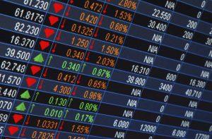 Consejos para invertir en acciones