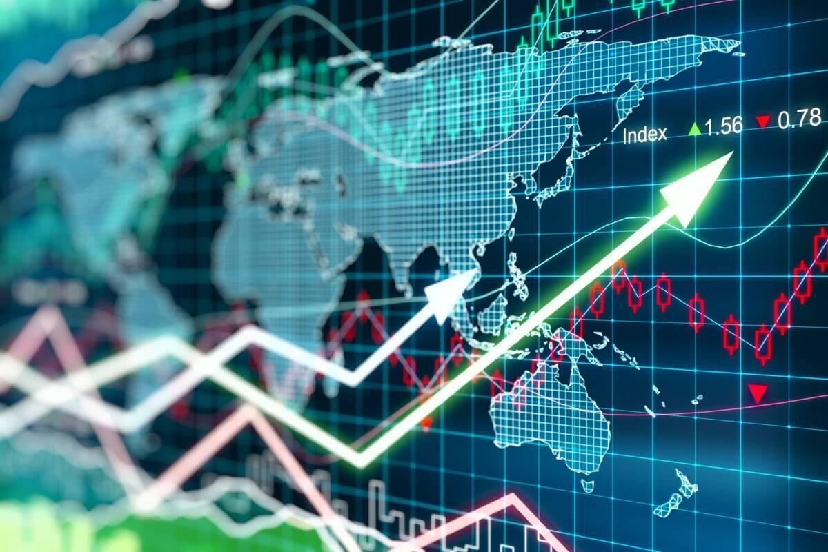 Cosas que debes saber al invertir en acciones
