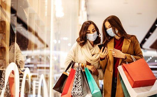 Cómo ahorrar comprando ropa