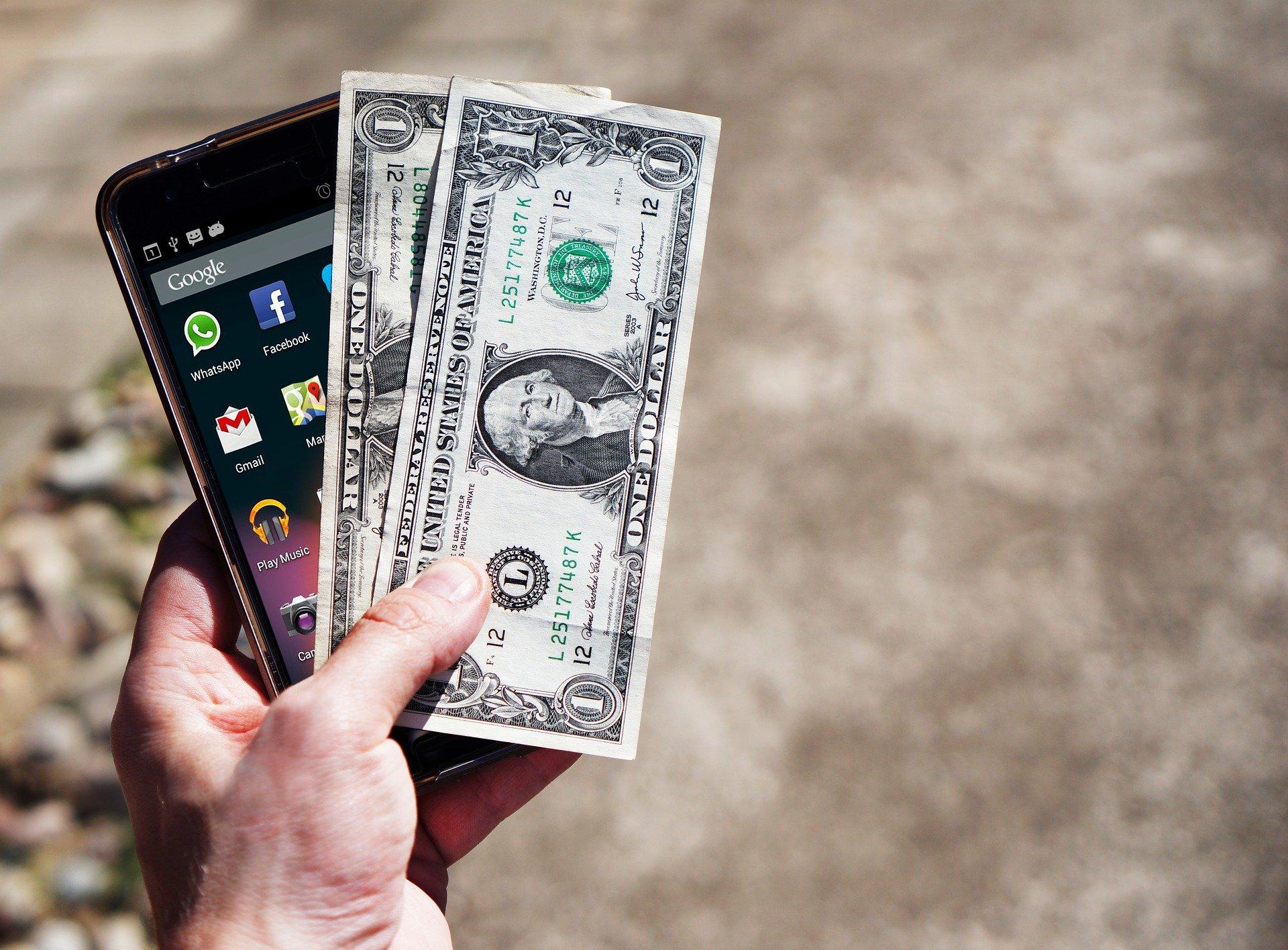 cómo ahorrar en la factura del teléfono