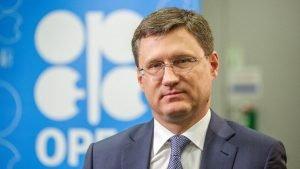 La demanda del petróleo se estabilizará para el 2022