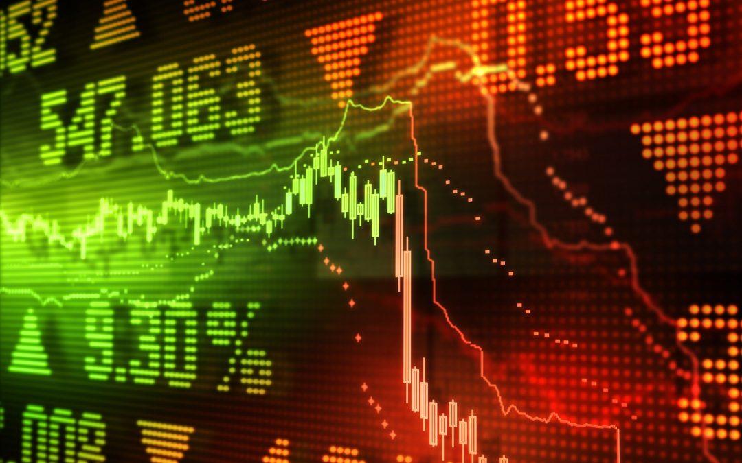 Inversiones más riesgosas | 3 productos de inversión de alto riesgo