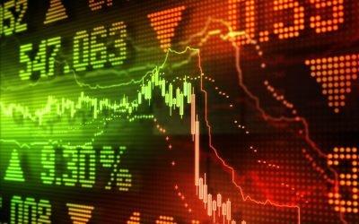 Inversiones más riesgosas   3 productos de inversión de alto riesgo