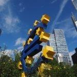 Efectos del Euríbor en la hipoteca y otros productos financieros