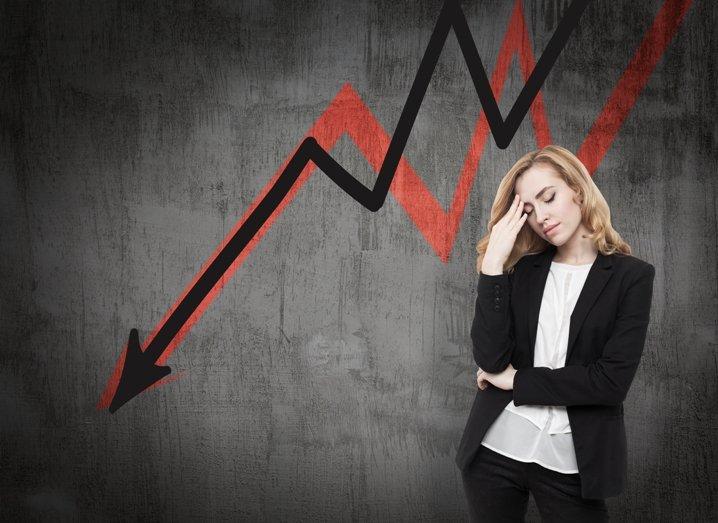 Evitar perder dinero al invertir
