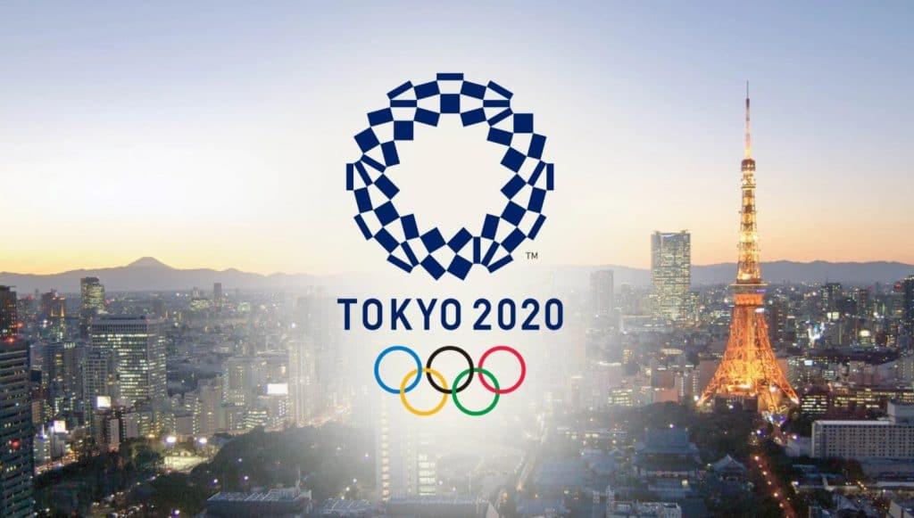 El peso que está cargando la economía de Japón por los juegos olímpicos Tokio 2020