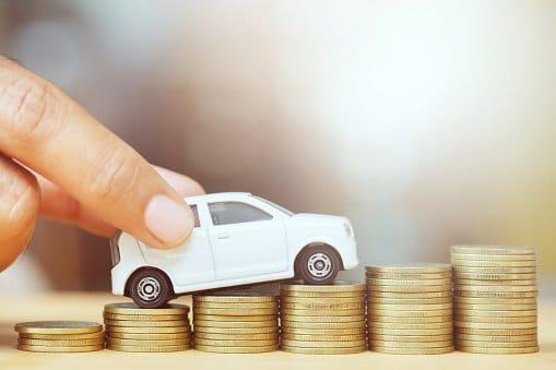 Cómo ahorrar en el seguro de tu coche