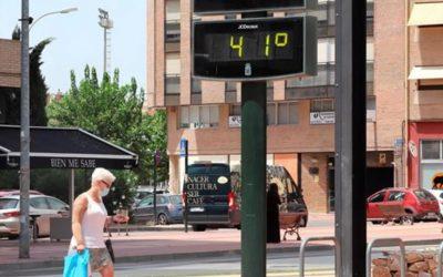 España vuelve a crecer para el segundo trimestre de 2021 con un 2,8%