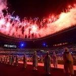 Los juegos olímpicos de Tokio se despiden con una factura de 15 mil millones de dólares