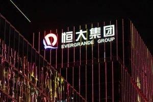 Qué está pasando en China y cuál es la crisis de deuda Evergrande