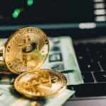 Europa se convierte en la capital mundial de las criptomonedas por transacciones